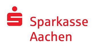 logo-sparkasse.JPG