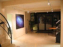 peinture-pulsar-consulting