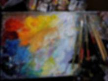 atelier-peinture-emil-ciocoiu