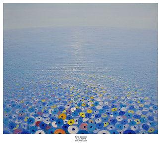 5-Blaue_Ferne-small.jpg
