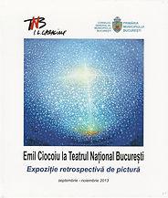 cover-tnb.jpg