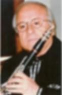 aurelian-octav-popa.jpg