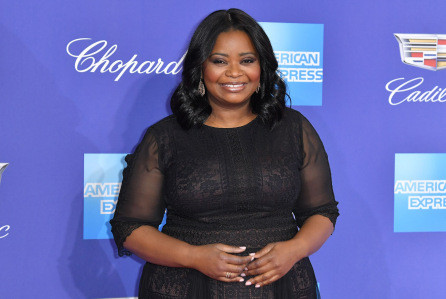 Netflix Orders 'Madam C.J. Walker' Limited Series Starring Octavia Spencer & Produced By LeBron