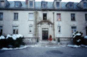 Tenenbaums-margot-escapes-school.jpg