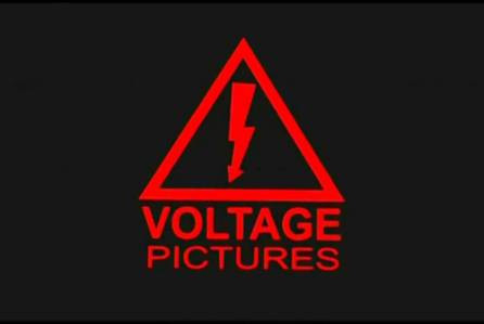 Voltage Pictures Takes 'Tenfold' Spec Script, Written by ZG's Allan Ungar