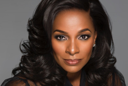 'Unbelievable': Vanessa Bell Calloway To Recur On Netflix Drama Series