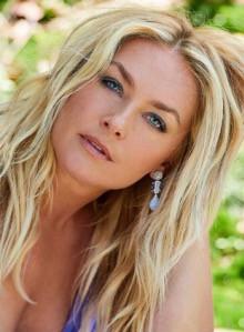 Elisabeth Röhm To Play Fox News Host Martha MacCallum: Jay Roach's Roger Ailes Movie