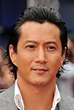 ZG's Will Yun Lee Joins Sony's 'Wish Dragon'