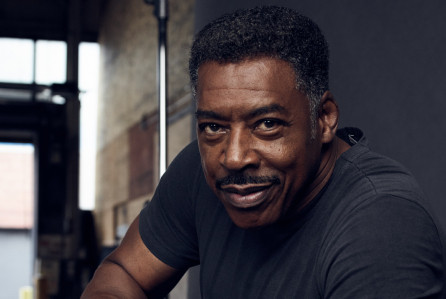 Ernie Hudson To Co-Star In Gabrielle Union's 'Bad Boys' Offshoot NBC Pilot