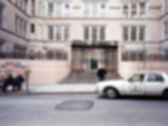 Tenenbaums-375th-St-Y.jpg