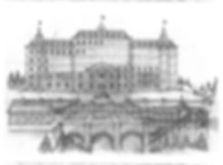 Grand-Budapest.jpg