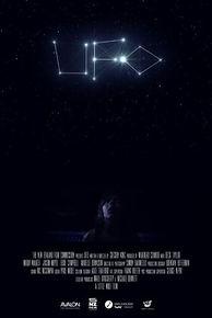 UFO (2014).jpeg