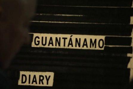 Kevin Macdonald Signs To Helm 'Guantanamo Diary'