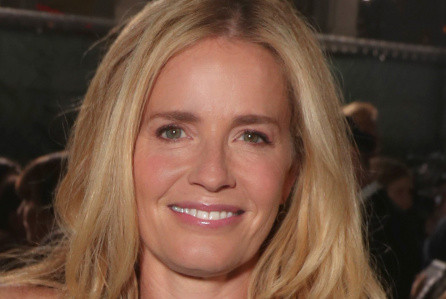 TNT Orders Pilot, 'Constance,' Starring Elisabeth Shue From Team Downey and Executive Produced by ZG