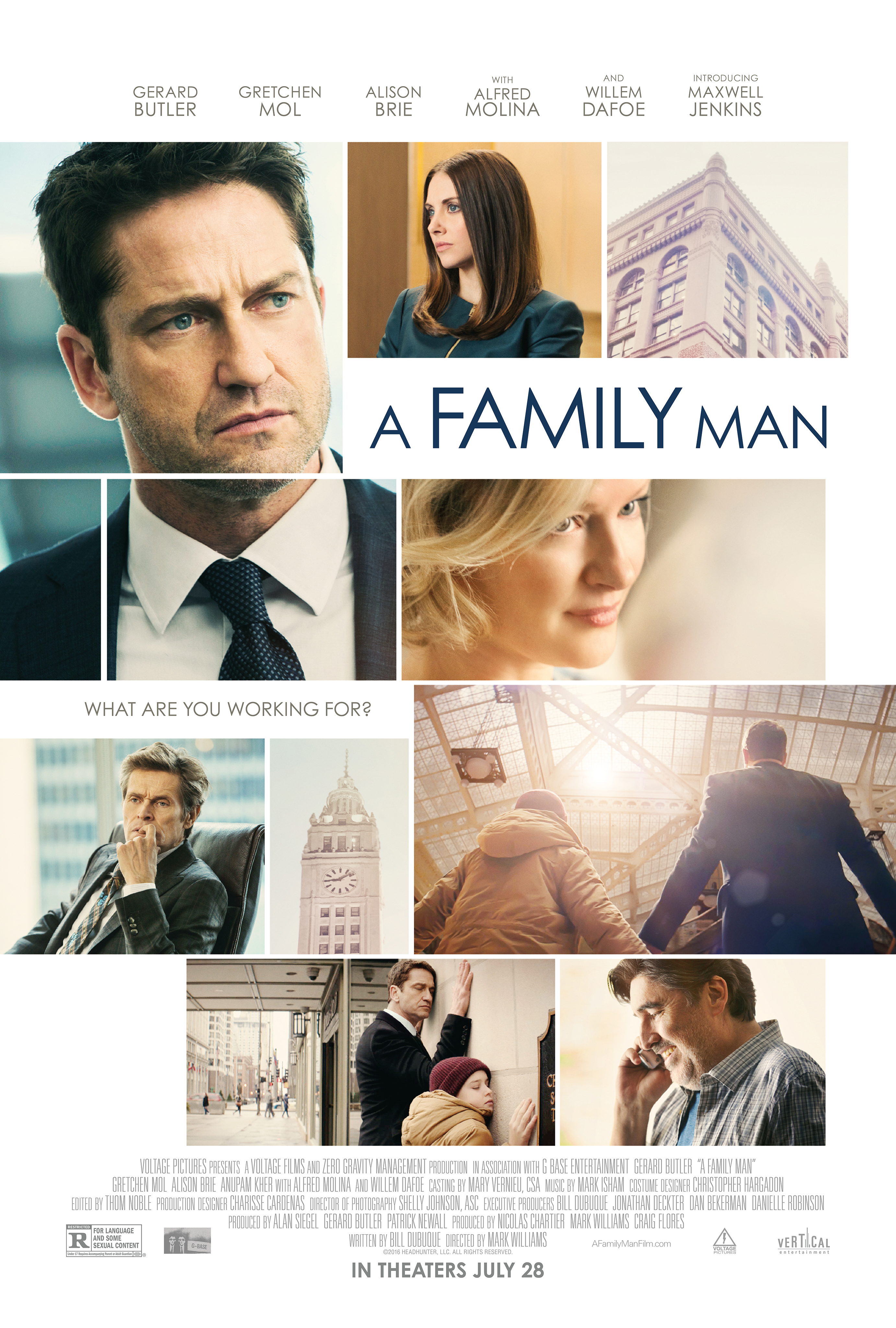 AFamilyMan_AppleTrailers_Poster_2764x4096
