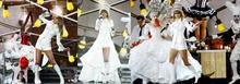 Grammy-Awards-2013.jpeg