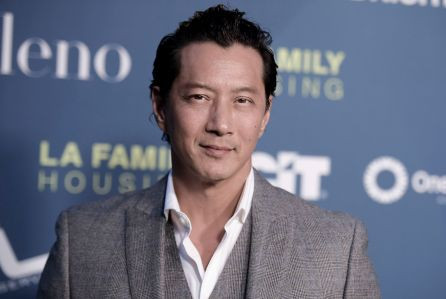 'Rogue Warfare Trilogy' With Will Yun Lee Headlining To Be Released In 2019
