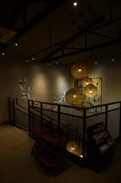 StarbuckDT_GangDong_Interior4