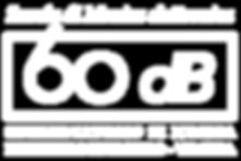 60DBlogotrasparente_2.png
