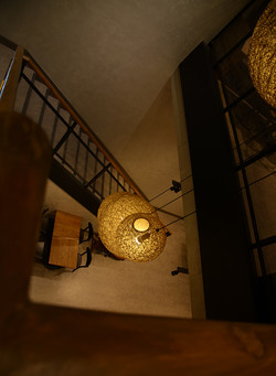 StarbuckDT_GangDong_Interior2