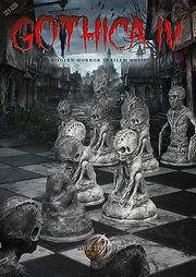 gothica 4.jpg