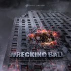 SSY014 Wrecking Ball