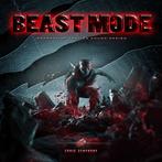 SSY027 Beast Mode