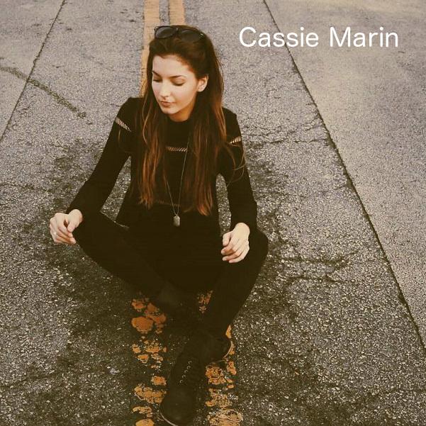 Cassie-Marin
