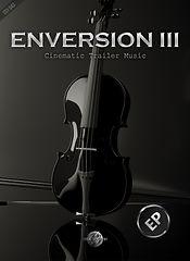SSY043 Enversion 3 EP_Poster.jpg