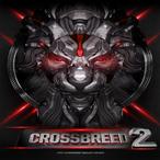 SSY025 Crossbreed 2