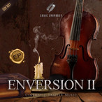 SSY037 Enversion 2