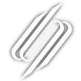 sonic_logo_white-1_edited.png