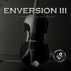 SSY043 Enversion 3 EP