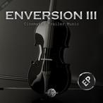 SSY043 Enversion 3