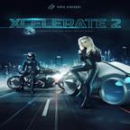 SSY022 Xcelerate 2