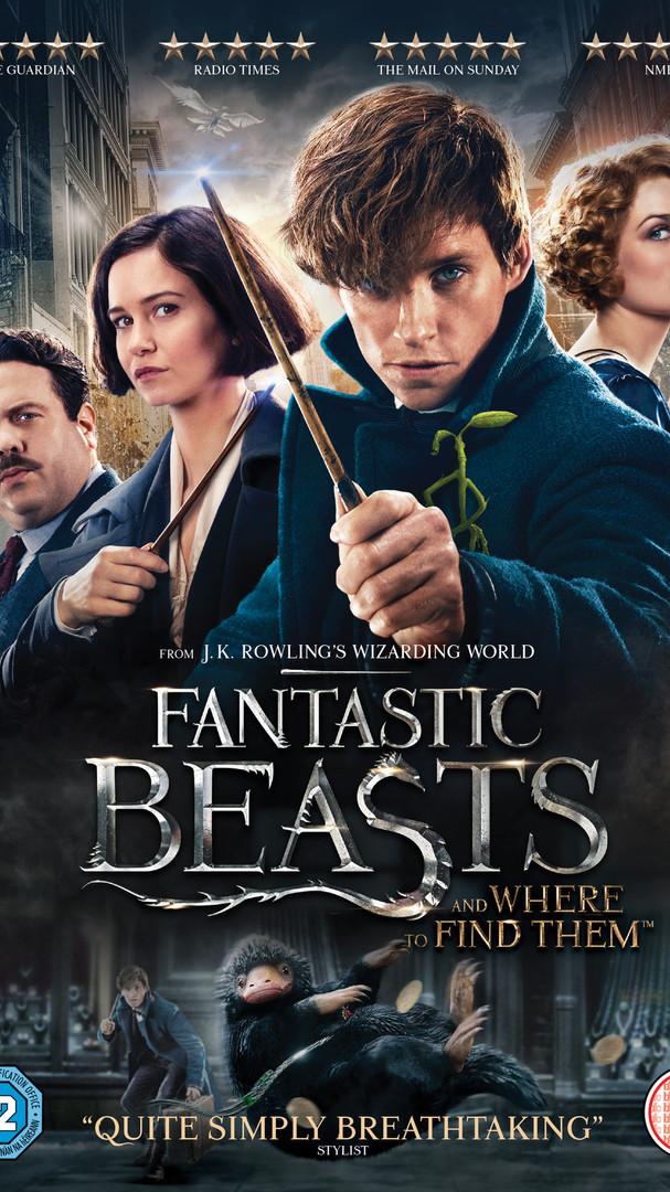 Fantastic Beasts .jpg