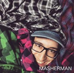 Masherman