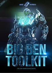 SSY036_Big Ben Toolkit.jpg