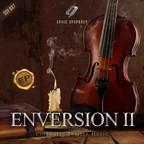 SSY037 Enversion 2 EP