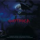 SSY004 Gothica