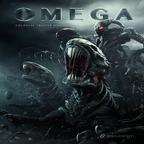 SSY018 Omega