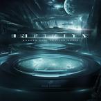 SSY024 Infinity