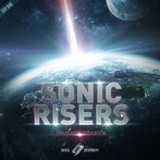 SSY045 Sonic Risers