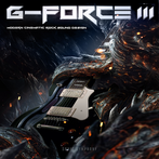 SSY030 G-Force 3