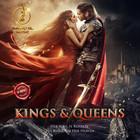 IMM001 Kings & Queens