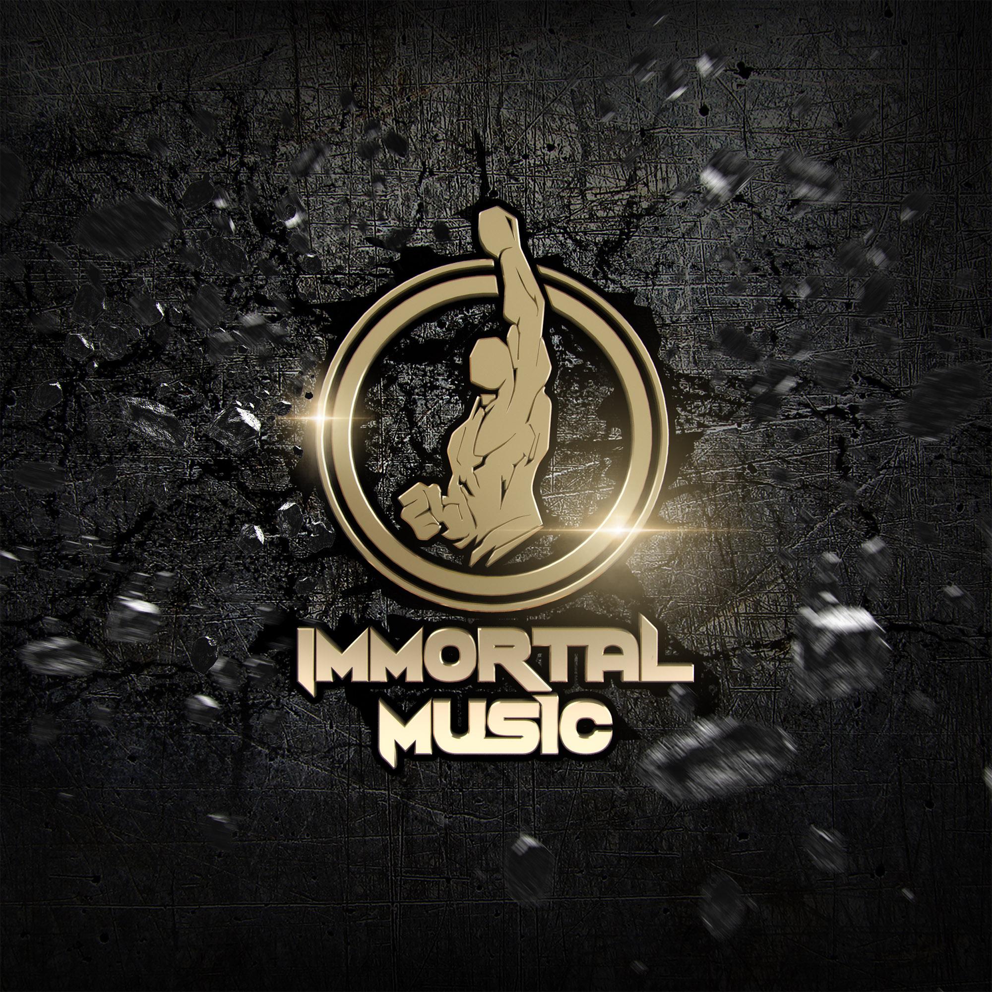immortal_music