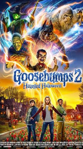 Goosebumps-2-Haunted-Halloween-2018-movi