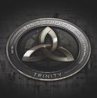 SSY012 Trinity