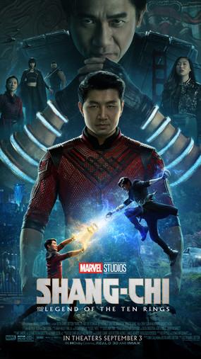 Shang Chi Movie poster.jpg