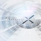 SSY013 Transform X